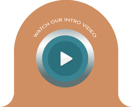Watch our introductory video